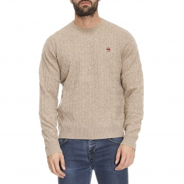Pullover BROOKS BROTHERS 68470