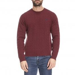 Sweater Brooks Brothers 68471