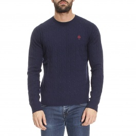 Sweater Brooks Brothers 68473