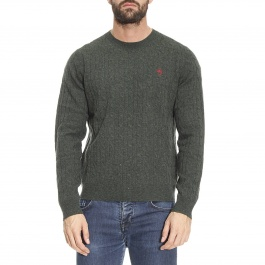 Sweater Brooks Brothers 68478