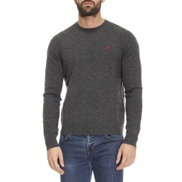 Sweater Brooks Brothers 68479