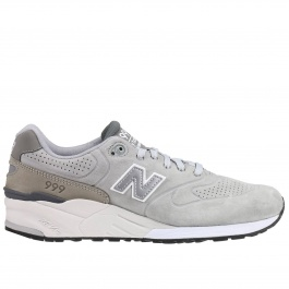 Sneakers New Balance NBMRL999AGD12