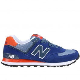 Sneakers New Balance NBML574CPXD12