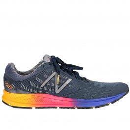 Sneakers New Balance NBMPACEOL2