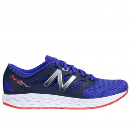 Sneakers New Balance NBMBORABR2