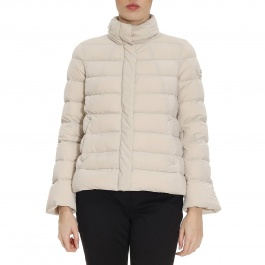 Jacket Peuterey ped2259 01180662