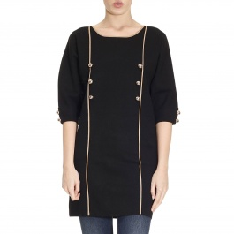 Sweater Elisabetta Franchi am1011929