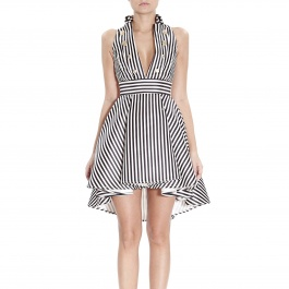 Dress Elisabetta Franchi ab9164254