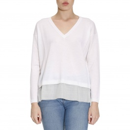 Sweater Fabiana Filippi 41116/W410