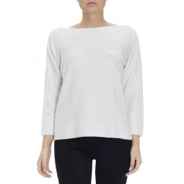 Sweater Fabiana Filippi 63516/N128
