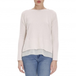 Sweater Fabiana Filippi 70216/W702