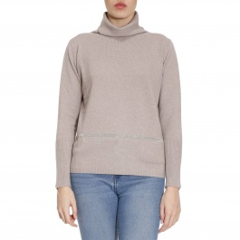 Sweater Fabiana Filippi 64416/N128