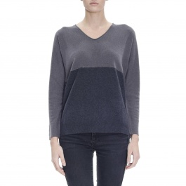 Sweater Fabiana Filippi 65616/W656