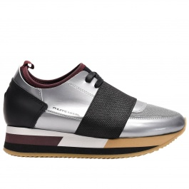 Sneakers Philippe Model nald-va07