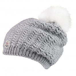 Cappello Moncler Junior 00258-05