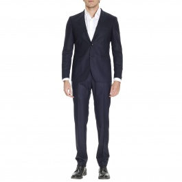 Suit Claudio Tonello 01AD231Y/1063W