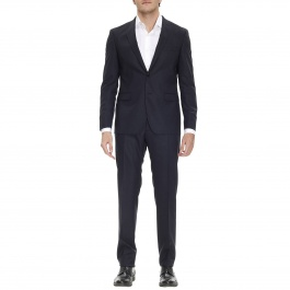 Suit Claudio Tonello 01AD231Y/6565F
