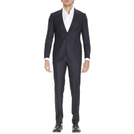 Suit Claudio Tonello 01AD231Y/6582U