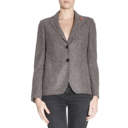 Blazer Lardini MIRTILLO/IBC47533