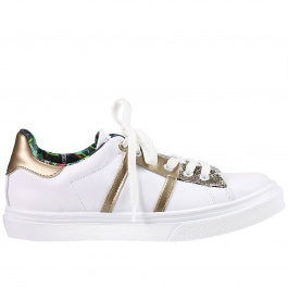 Zapatillas Le Crown LOWD