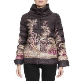 Damenjacken ETRO 18162/9138