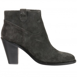 Ankle boots Ash IVANA