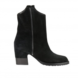 Heeled ankle boots Vic Matiè 7400