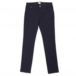 Pantalon Armani Junior 3Y4J15 4NDGZ