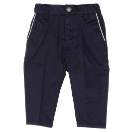 Pantalon Armani Junior 3YHP05 4NDBZ