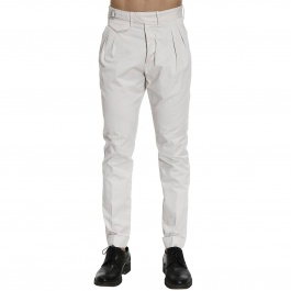 Trousers Eleventy 979PA0117/PAN23012