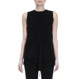 Top Theory H0109501
