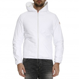 Jacke SAVE THE DUCK D3360M/WIND4