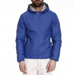 Jacket Save The Duck D3360M/WIND4
