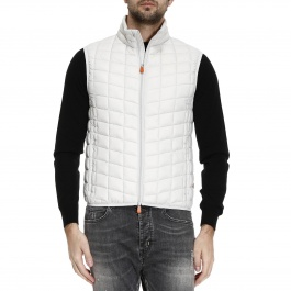 Gilet Save The Duck D8441M/GIGA4
