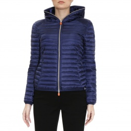 Jacke SAVE THE DUCK D3362W/IRIS4