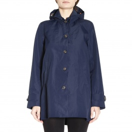 Coat Save The Duck D4225W/TECH4