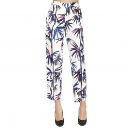 Trousers Emilio Pucci 71RT61 71721