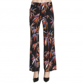 Trousers Emilio Pucci 71RT37 71720