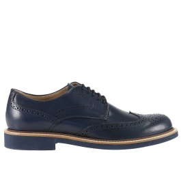 Chaussures derby Tod's XXM24A00C10D90