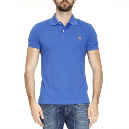 T-shirt Brooks Brothers 100079543
