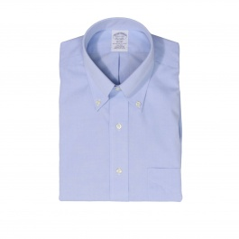 Camicia Brooks Brothers 100009282