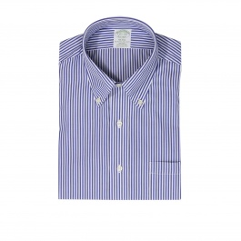 Camicia Brooks Brothers 100020181