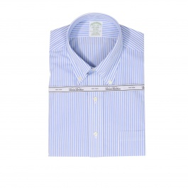 Camicia Brooks Brothers 100029330