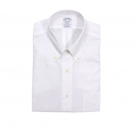 Camicia Brooks Brothers 100029333