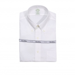 Hemd BROOKS BROTHERS 100029365