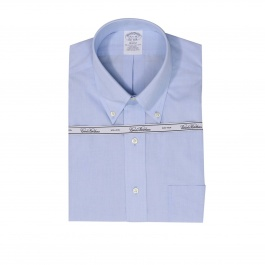 Camicia Brooks Brothers 100033018