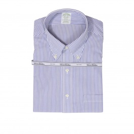 Camicia Brooks Brothers 100048180
