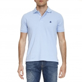 T-shirt Brooks Brothers 100056165