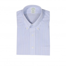 Camicia Brooks Brothers 100067800