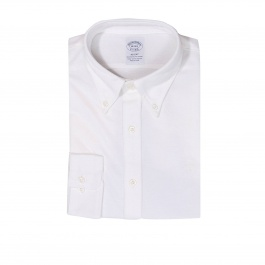 Camicia Brooks Brothers 100071960
